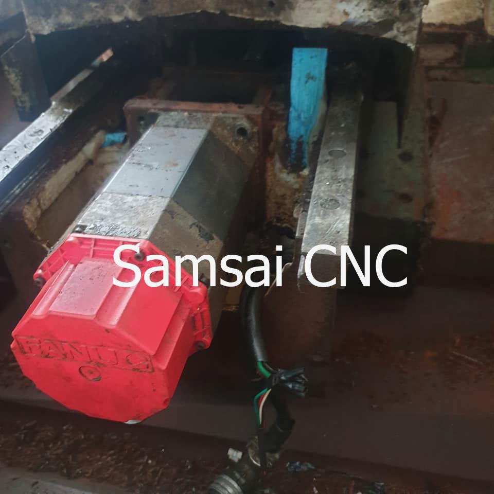 https://www.samsaicnc.com/wp-content/uploads/2020/07/งานซ่อม-CNC-ซ่อมมอเตอร์-1.jpg
