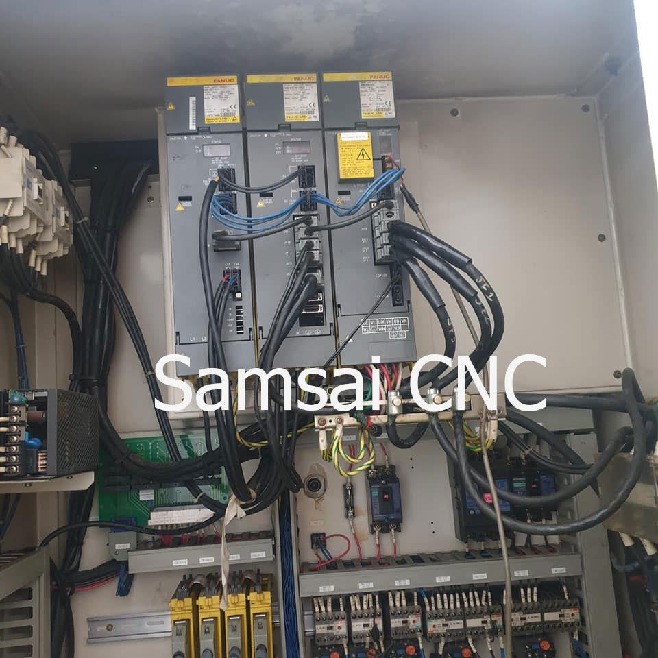 งานซ่อม-CNC-ซ่อมมอเตอร์-2