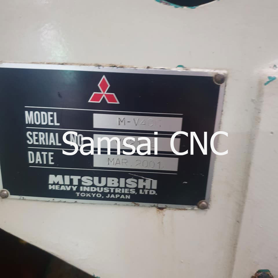 https://www.samsaicnc.com/wp-content/uploads/2020/07/งานซ่อม-CNC-ซ่อมมอเตอร์-3.jpg