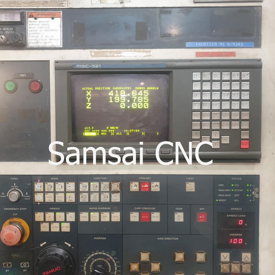 https://www.samsaicnc.com/wp-content/uploads/2020/07/งานซ่อม-CNC-หน้าจอเปิดไม่ติด-1.jpg