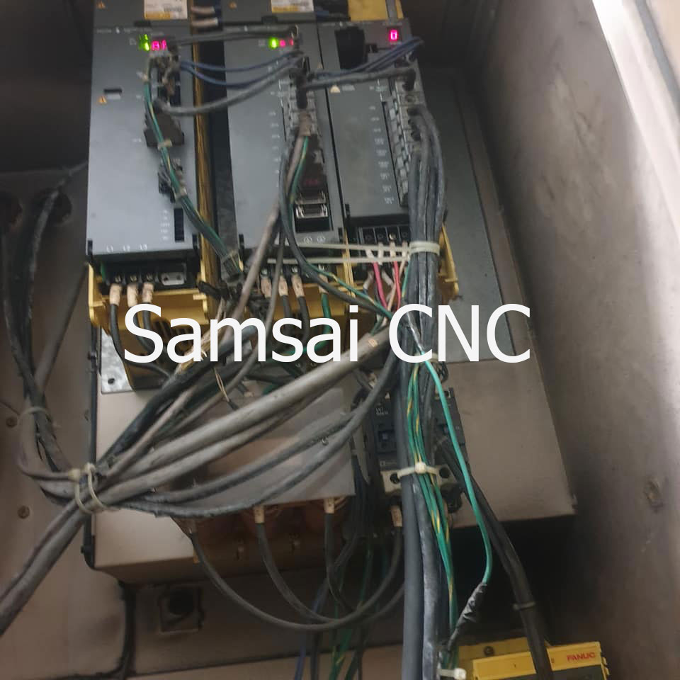 https://www.samsaicnc.com/wp-content/uploads/2020/07/งานซ่อม-CNC-หน้าจอเปิดไม่ติด-2.jpg