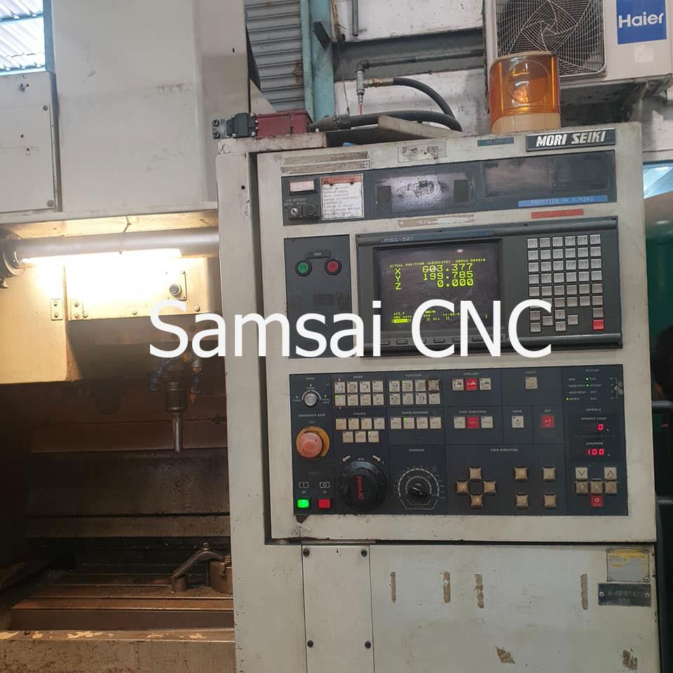 https://www.samsaicnc.com/wp-content/uploads/2020/07/งานซ่อม-CNC-หน้าจอเปิดไม่ติด-4.jpg