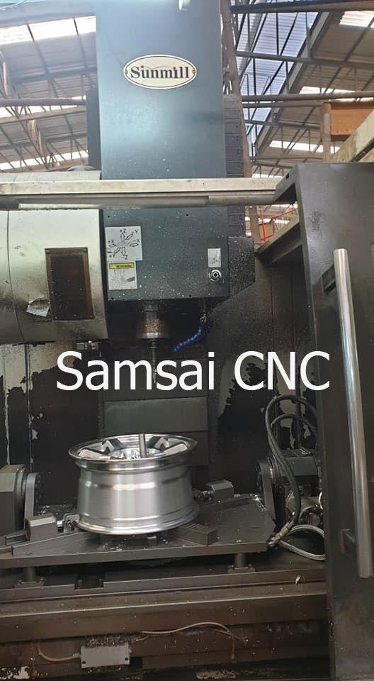 https://www.samsaicnc.com/wp-content/uploads/2020/07/งานซ่อม-CNC-NO-DISPLAY-1-1.jpg
