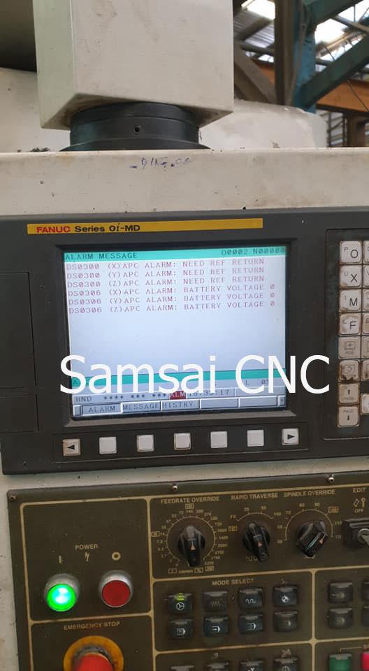 https://www.samsaicnc.com/wp-content/uploads/2020/07/งานซ่อม-CNC-NO-DISPLAY-3.jpg