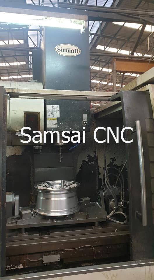 https://www.samsaicnc.com/wp-content/uploads/2020/07/งานซ่อม-CNC-NO-DISPLAY-4.jpg