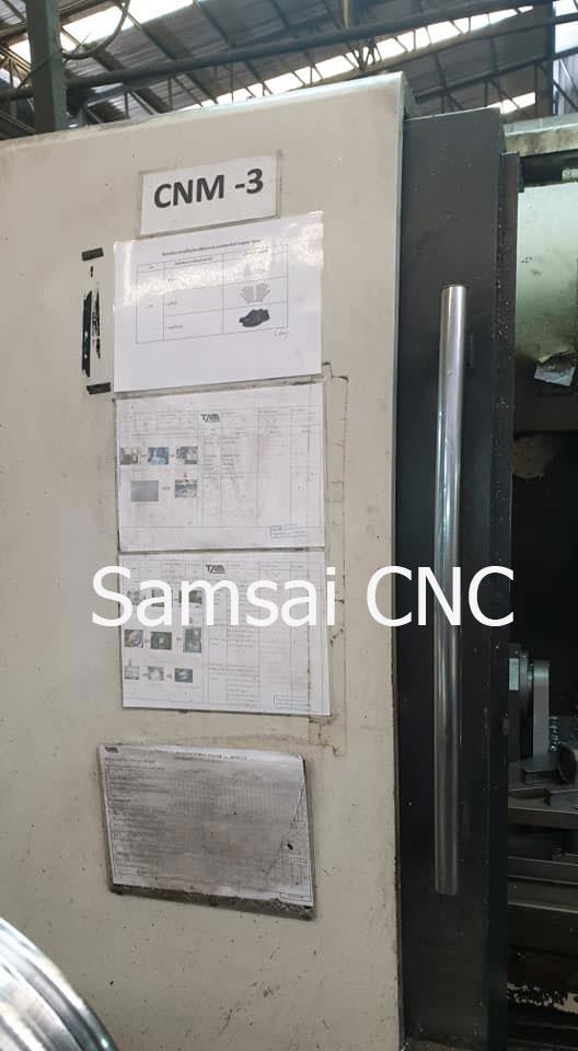 https://www.samsaicnc.com/wp-content/uploads/2020/07/งานซ่อม-CNC-NO-DISPLAY-5.jpg