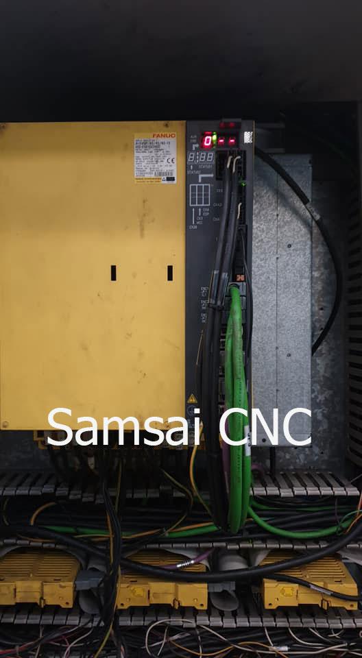 https://www.samsaicnc.com/wp-content/uploads/2020/07/งานซ่อม-CNC-NO-DISPLAY-6.jpg