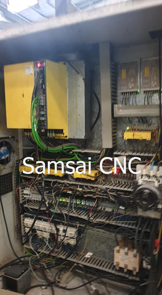 https://www.samsaicnc.com/wp-content/uploads/2020/07/งานซ่อม-CNC-NO-DISPLAY-7.jpg