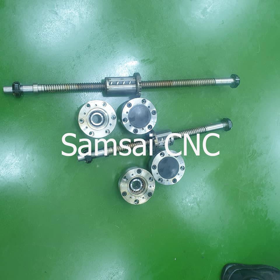 https://www.samsaicnc.com/wp-content/uploads/2020/07/งานซ่อม-CNC-REPAIR-BALLSCREW-1.jpg