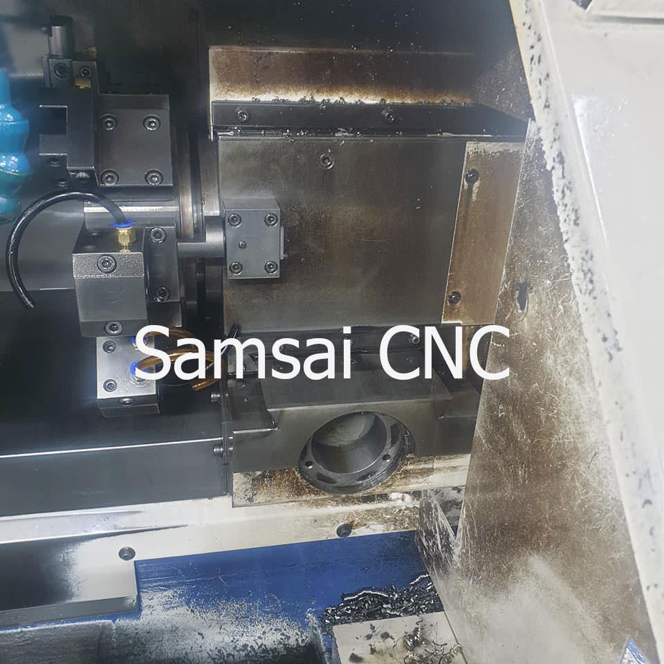 https://www.samsaicnc.com/wp-content/uploads/2020/07/งานซ่อม-CNC-REPAIR-BALLSCREW-3.jpg