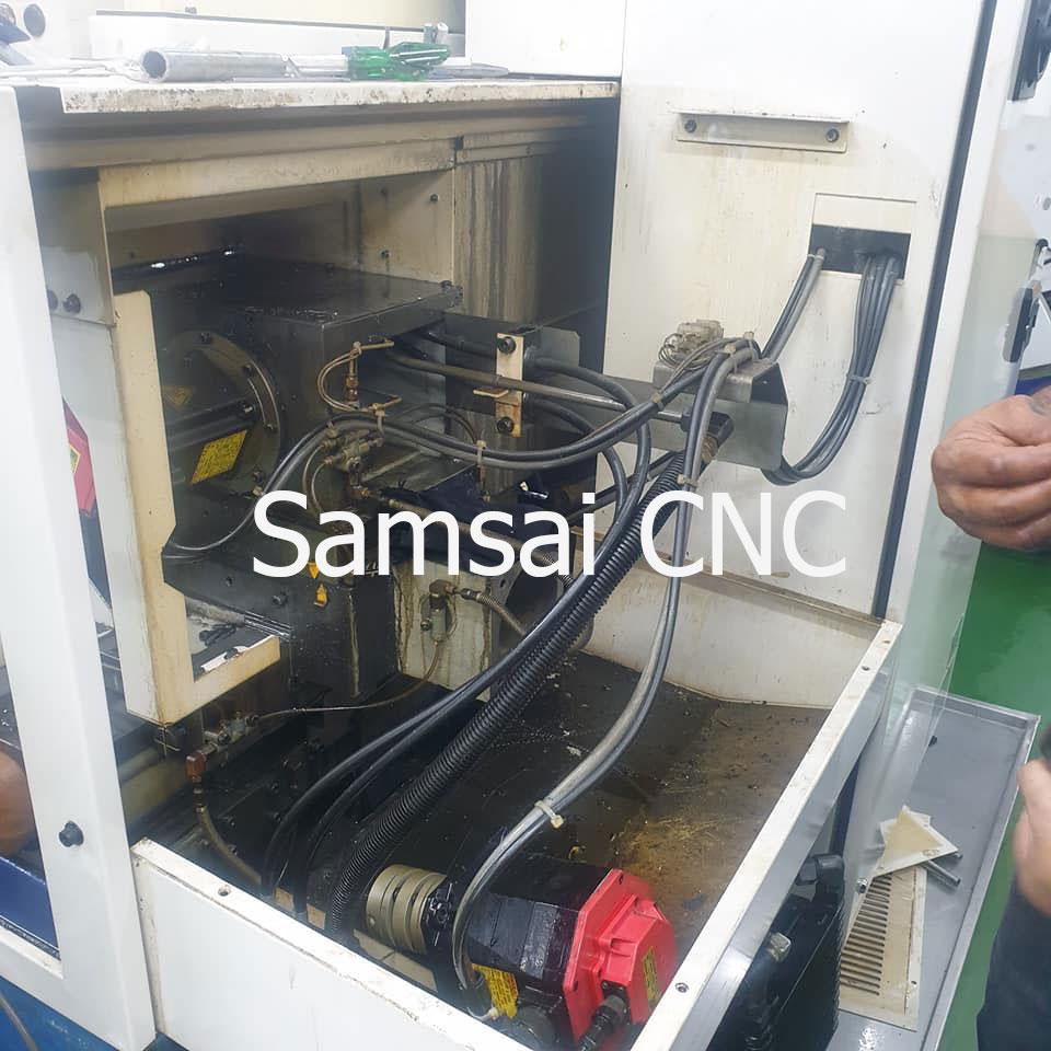 https://www.samsaicnc.com/wp-content/uploads/2020/07/งานซ่อม-CNC-REPAIR-BALLSCREW-4.jpg