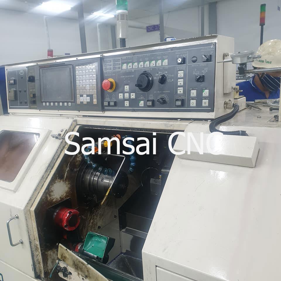 งานซ่อม-CNC-REPAIR-BALLSCREW-5