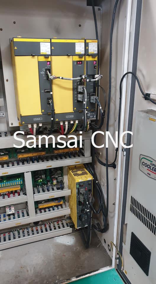 https://www.samsaicnc.com/wp-content/uploads/2020/07/งานซ่อม-CNC-REPAIR-MAINBORAD-1-1.jpg
