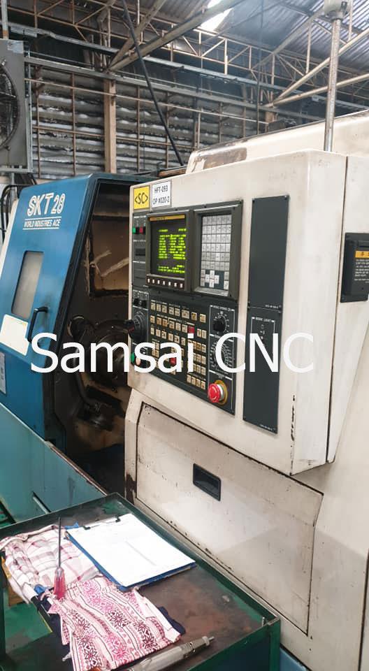 https://www.samsaicnc.com/wp-content/uploads/2020/07/งานซ่อม-CNC-REPAIR-MAINBORAD-2.jpg