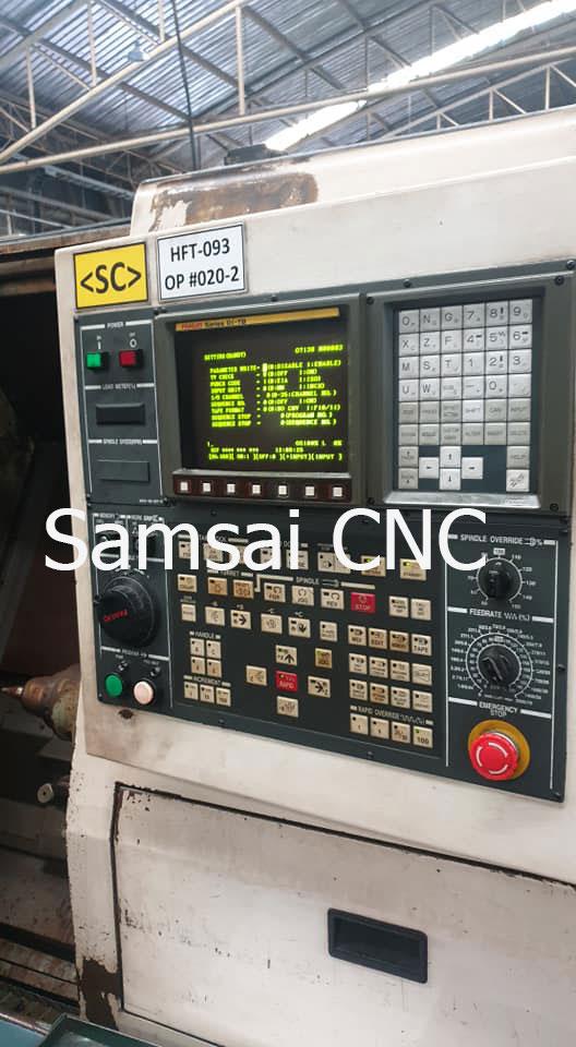 https://www.samsaicnc.com/wp-content/uploads/2020/07/งานซ่อม-CNC-REPAIR-MAINBORAD-3.jpg