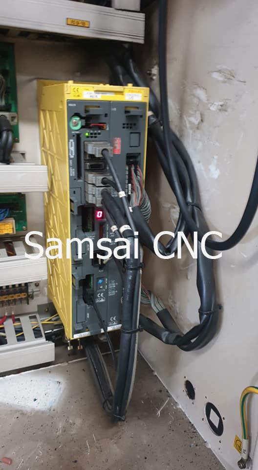 https://www.samsaicnc.com/wp-content/uploads/2020/07/งานซ่อม-CNC-REPAIR-MAINBORAD-4.jpg