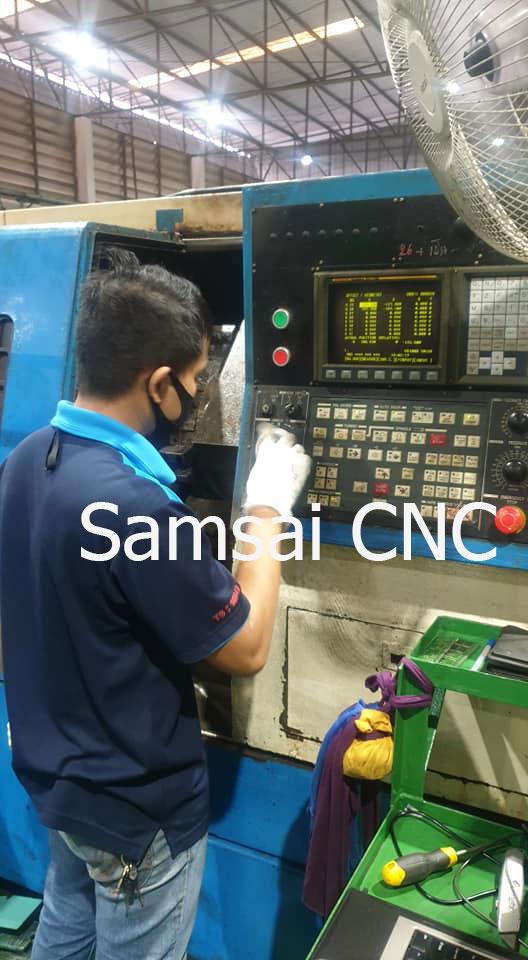 https://www.samsaicnc.com/wp-content/uploads/2020/07/งานซ่อม-CNC-S-SPINDLE-LSI-ERROR-1.jpg