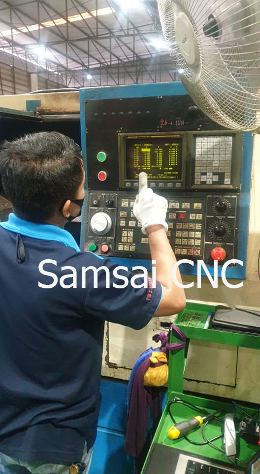 https://www.samsaicnc.com/wp-content/uploads/2020/07/งานซ่อม-CNC-S-SPINDLE-LSI-ERROR-2.jpg
