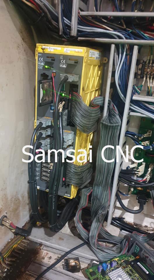 https://www.samsaicnc.com/wp-content/uploads/2020/07/งานซ่อม-CNC-S-SPINDLE-LSI-ERROR-3.jpg