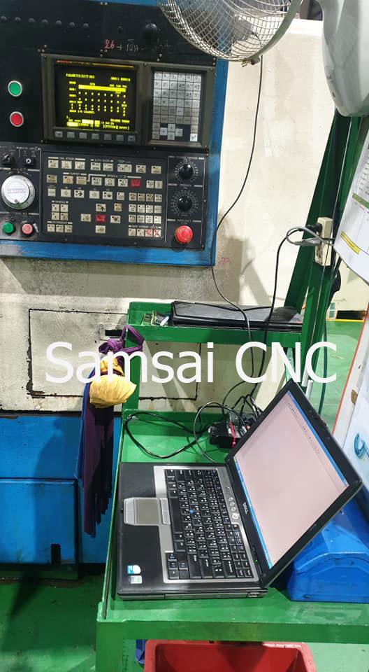 https://www.samsaicnc.com/wp-content/uploads/2020/07/งานซ่อม-CNC-S-SPINDLE-LSI-ERROR-5.jpg
