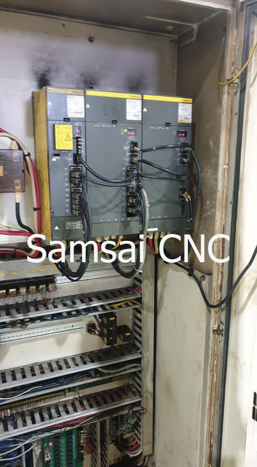 https://www.samsaicnc.com/wp-content/uploads/2020/07/งานซ่อม-CNC-S-SPINDLE-LSI-ERROR-6.jpg