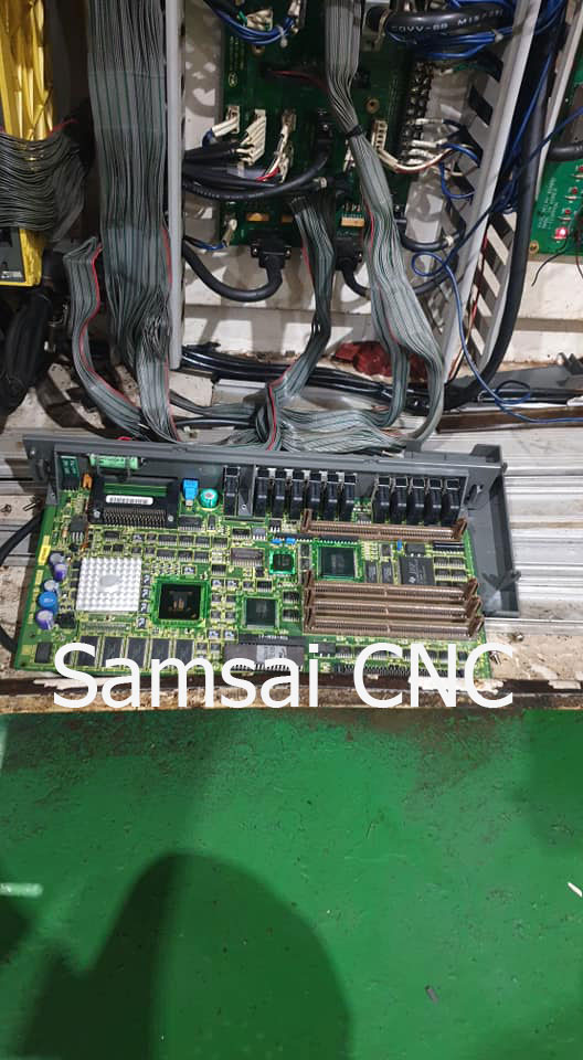https://www.samsaicnc.com/wp-content/uploads/2020/07/งานซ่อม-CNC-S-SPINDLE-LSI-ERROR-7.jpg