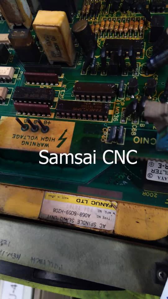 https://www.samsaicnc.com/wp-content/uploads/2020/07/งานซ่อม-CNC-SPINDLE-UNIT-2.jpg