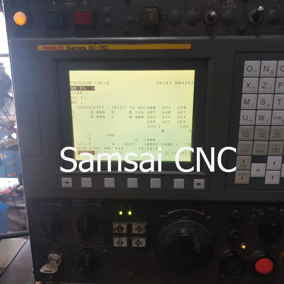 https://www.samsaicnc.com/wp-content/uploads/2020/07/งานซ่อม-CNC-Test-run-2.jpg