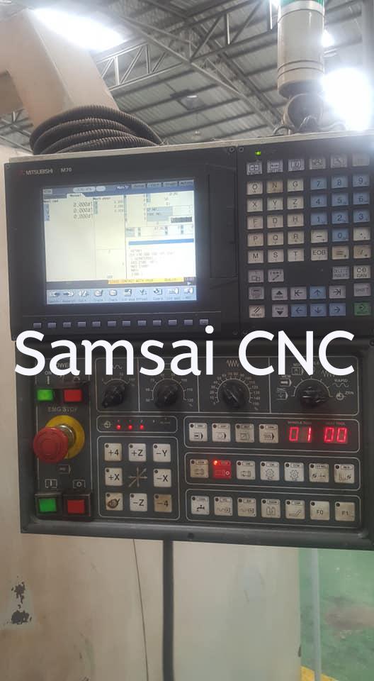 CNC-1-202111