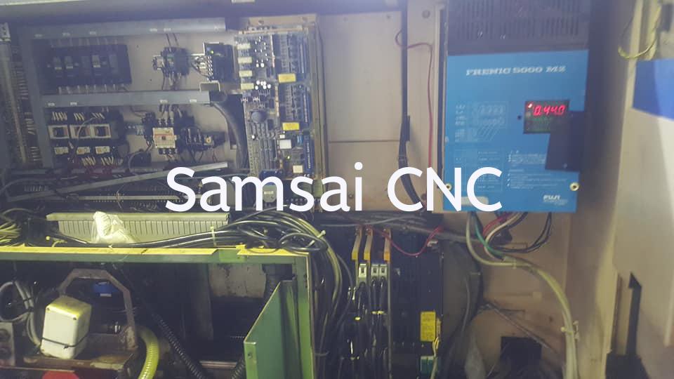 CNC-3-4-2021