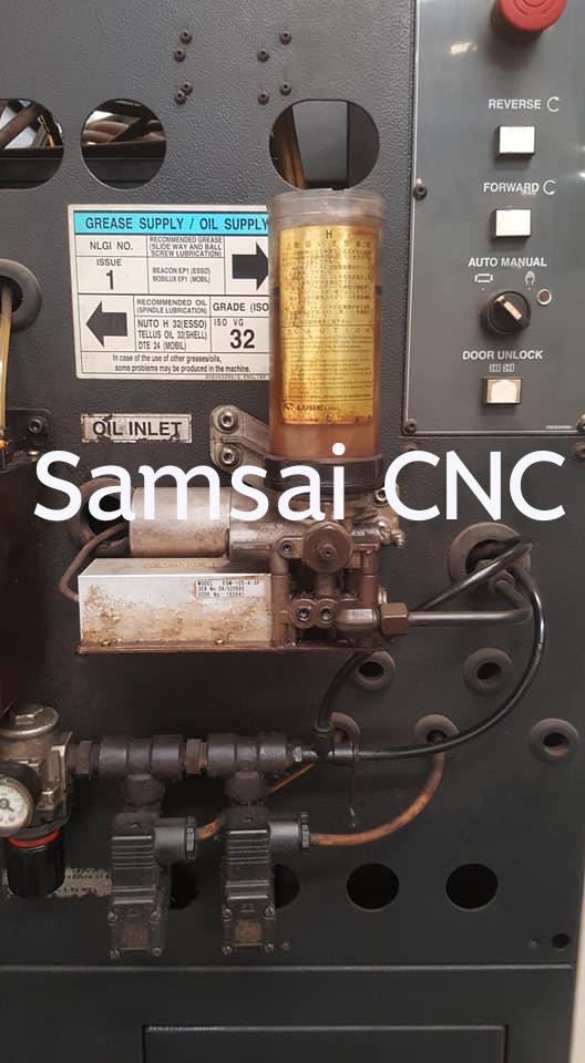 CNC8-2021