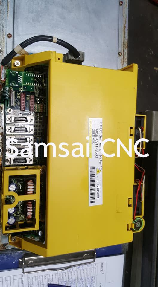 CNC-1-1-2021